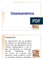 oasisamerica-120901164911-phpapp01