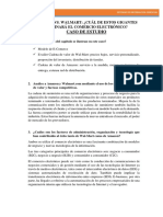 Caso de Estudio AMAZON VS. WALMART.pdf