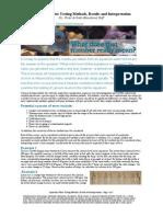 aquarium_water_testing_methods__results_and_interpretation