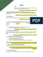 Compilacion Banco de Bioseguridad