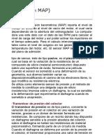 12 Funcionamiento General Del Control. de Emisiones Sensor de Presiã-n Baromã-trica (1)