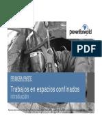 P1_Trabajos en Espacios Confinados-unprotected