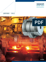 DENFLEX-NVD.pdf