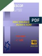 Dialnet-NuevasTecnologiasDelCueroAplicadasAlCalzado-3150258
