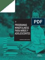 2014-06 Diptico Mindfulness Ninos 01