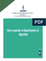 Como organizar el departamento de seguridad_v4.pdf