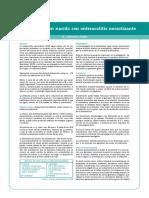 Cuidados_RN_enterocolitis_necrotizante.pdf