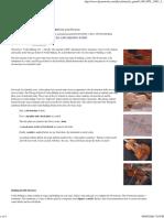 Violin-Construction.pdf