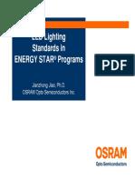 LED Lighting Standards in ES Programs.pdf