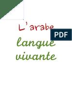 250476205-Apprendre-a-Lire-l-Arabe.pdf