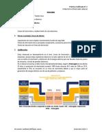 Modelo de Presentación de Resumen