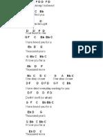 tpdf1