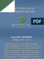 Herramientas-evangelismo