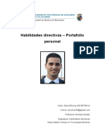Habilidades directivas – Portafolio personal.pdf