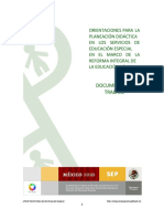 CAM planeacion didactica.pdf