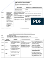 Informe Tec 2013 Sagra