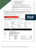 IMPRIMIR CONFIRMACION _ Cine Colombia S.pdf