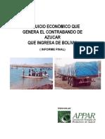 informe_contrabando  111.pdf