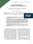 27cetoacidose Diabetica Estado Hiperglicemico Hiperosmola