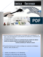 Qumicaforense Expo1b 150312191550 Conversion Gate01