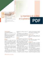 181_CIENCIA_Dieta_prevencion_caries.pdf