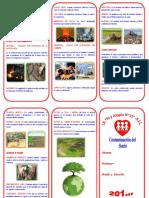 tripticocontaminaciondelsuelo-150721210242-lva1-app6891.pdf