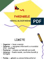FARINGELE - 5