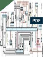 Hilux KUN1 ( ECS-1KD.pdf ).pdf