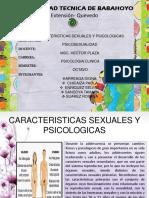 CARACTERISTICA SEXUAL.pptx