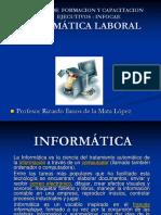 INFORMATICA LABORAL HOSPITALARIA2