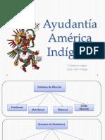 Ayudantía América Indígena (1) (1)