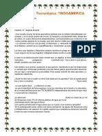 Resumen Capitulo 13 y 14