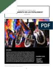 Boccardo, Giorgio - Agotamiento de los populismos.pdf