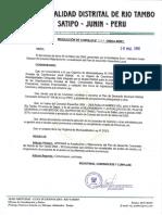 02 - RESOLUCION.doc