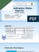 4.9 Predicados Metálogicos.pptx