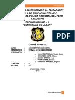 COMITÉ-ESPECIAL.docx