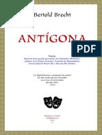 antigona-de-bertolt-brecht.pdf
