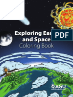 016 3634 AGU Coloring Book UPDATE No Cropmarks