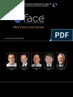 Face Exposicion