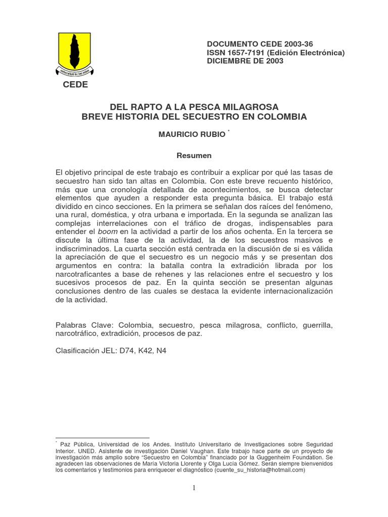 Del rapto a la pesca milagrosa- Mauricio Rubio.pdf