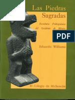 PiedrasSagradas_1992.pdf