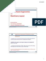 ergonomics.pdf