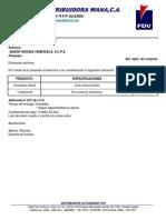 wana.pdf