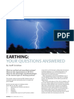 2005_16_autumn_wiring_matters_earthing_your_questions_answered.pdf