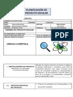 proyectoooo de plantas medicinales - copia.docx