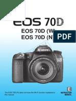eos70d-im-en.pdf