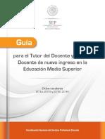 GUIA_PARA_EL_TUTOR_EMS.pdf