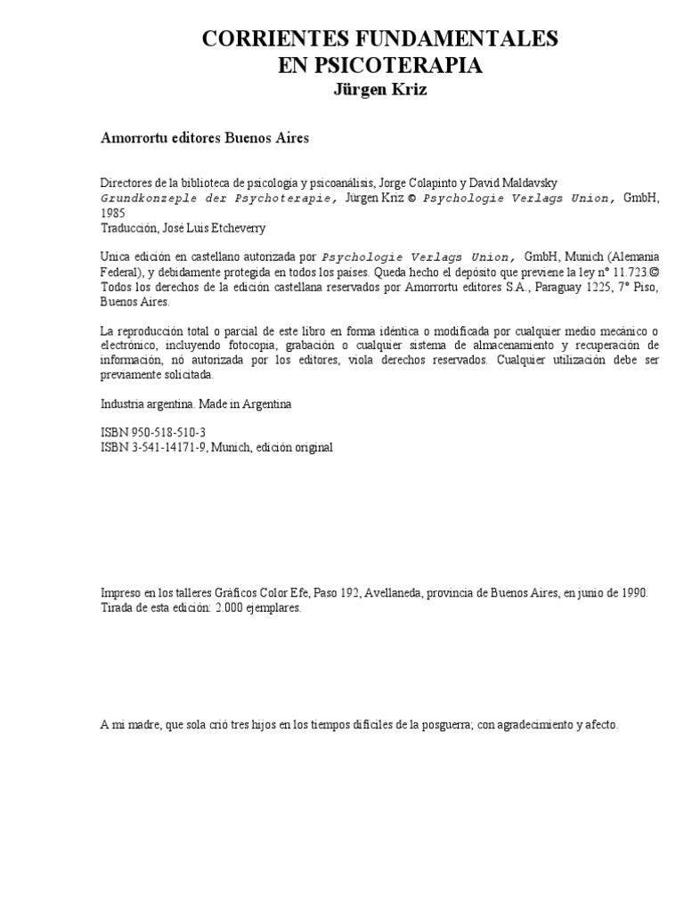 Corrientes-Fundamentales-en-Psicoterapia.pdf