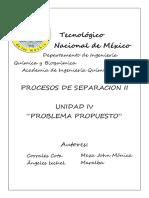 Problemas_resueltos_de_secado_de_aliment.docx