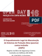 5_OD-Ativa16_ANPC